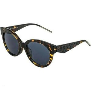 Christian Dior sunglasses Italy